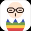 凯叔讲故事会员破解版 V5.7.5 安卓最新版