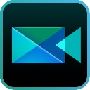 PowerDirector16旗舰免费版 32/64位 免注册版