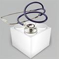 Kext Utility(驱动安装程序) V2.6.6 Mac版