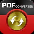 PDF File Converter(PDF文档转换工具) V3.3.31 Mac版