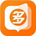 多阅免费小说 V1.2.0 安卓版