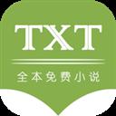 TXT全本免费小说 V1.5.3 安卓版