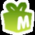 Moo0 Always on Top(任意窗口置顶软件) V1.24 免费版