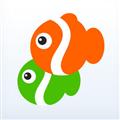 同程旅游 V9.1.71 苹果版
