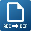 FileRenamer(文件重命名软件) V19.7.1 官方版