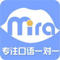 米拉外教 V1.4 苹果版