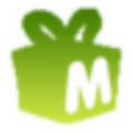 Moo0视频裁剪器 V1.15 官方最新版