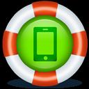 Jihosoft iPhone Data Recovery(苹果数据恢复软件) V8.1.4.0 官方版