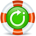iReparo for Android(安卓数据恢复软件) V8.5.6.0 官方版