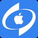 iBeesoft iPhone Data Recovery(苹果数据恢复工具) V2.2 官方版
