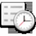 OnTimer(定时完成任务软件) V1.3 官方版