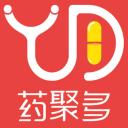 药聚多医药采购系统 V1.0.0 官方版