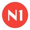 MOJi N1 V3.4.0 iPhone版