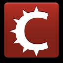 Stencyl(2D游戏制作软件) V3.40 官方版
