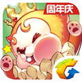 魔力宝贝手机版 V2.22.5 iPhone版