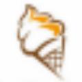 迷你世界道具修改器 V1.0 绿色免费版