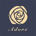 Adore爱到 V1.6.0 苹果版