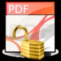 PDF解密程序专业版
