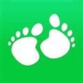 宝宝成长记 V7.2.3 苹果版
