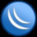 Winbox(ROS远程管理软件) V3.19 绿色免费版