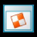 内存优化专家免注册码版 V7.5 免费版