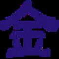 金鸣文表识别系统 V4.11 官方版