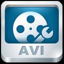 Jihosoft AVI Repair(AVI视频修复工具) V1.0.0.8 官方版