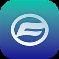 CFMOTO V3.2.0 安卓版