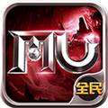 全民奇迹PC版 V12.0.0 最新版
