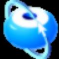 轻松掌柜进销存 V5.0.0.787 官方经典版