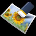 Jihosoft Photo Eraser(照片污点修复工具) V1.2.2.0 官方版
