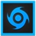 iBeesoft Data Recovery(数据恢复软件) V3.5 官方版