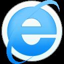 123加速浏览器 V2.0.1.0 官方版