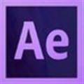 Polyline(AE三维彩色多边形折线动画特效脚本) V1.2 免费版