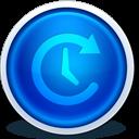 Jihosoft iTunes Backup Extractor(iTunes备份提取软件) V7.4.6.0 官方版