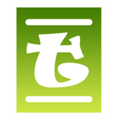 Moo0透明菜单 V1.22 官方最新版