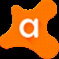 Avast Free Antivirus(病毒隔离软件) V19.5.4444 官方版