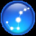 天机象棋 V2.32 最新破解版