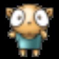 vagaa哇嘎画时代 V2.6.7.1 破解版