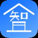 智安家园 V2.0 安卓版