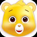 小熊宝 V2.0.4 安卓版