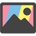 视频壁纸 V1.1 Mac版