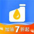 加油惠 V3.5.4 安卓版