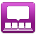 HyperDock(窗口管理工具) V1.7 Mac版