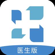 佰医汇 V5.6.1 iPhone版
