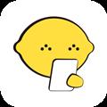 柠檬悦读学生端 V2.5.6 安卓版