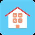 房屋贷款计算器 V2.8.0 安卓版