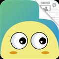 纷极阅读 V3.5.1 安卓版