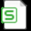 Excel-Tool Split Excel Sheet(Excel拆分工具) V14.7.28 官方版