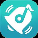 铃声多酷 V1.0.3 安卓版